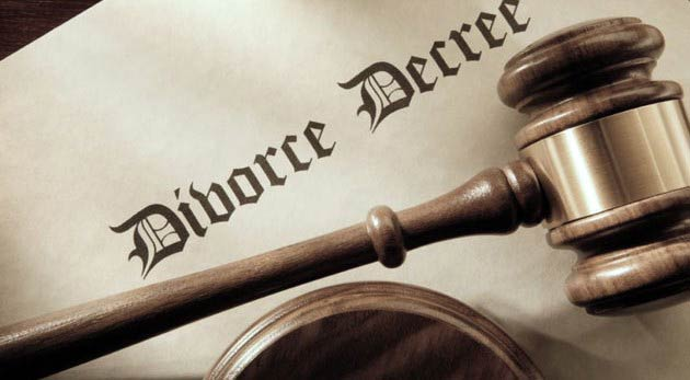 Mt Juliet Divorce Lawyer