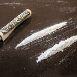 Understanding Tennessee Drug Laws As They Relate To Cocaine Possession
