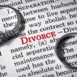 It's Not Advisable To Represent Yourself Without Counsel In A Tennessee Divorce