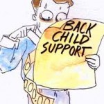 Tennessee Appellate Court Affirms Lower Court's Decision In Awarding Mother Retroactive Child Support