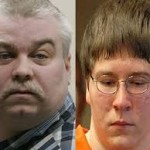 With So Many Talking About The Steve Avery Case Few Are Discussing His Nephew Brendan Dassey